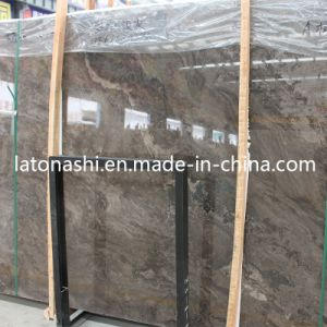 Natural Stone Moon Valley Marble for Slab, Countertop, Vanty Top pictures & photos