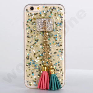 Hot Selling Mobile Phone Case for iPhone6 and iPhone6s pictures & photos