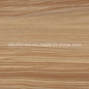 Waterproof Loose Lay Vinyl Flooring 4mm / 5mm pictures & photos