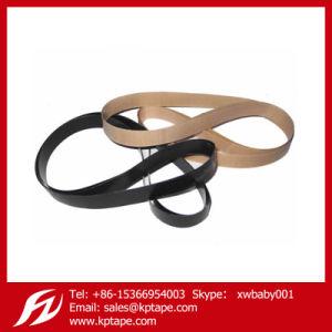 Teflon PTFE Seamleass Endless Belts for Hot Sealing, Air Fill Belts, Air Pouches Air Bag Sealling Machine pictures & photos