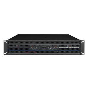 Excellent Performance Power Amplifier Mk-8500hx pictures & photos