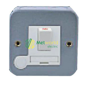 British Range GM Series Wall Switch GM 422 pictures & photos
