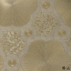 False Ceiling Designs PVC Gypsum Board pictures & photos