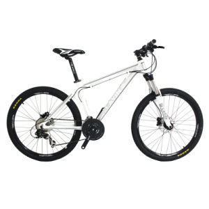 New Fashion Aluminum Dbx Adult Vanquish Mountain Bike pictures & photos