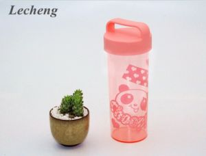430ml Concise Sports Water Bottle
