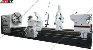 8 Ton Universal Lathe Machine-Twa61140 pictures & photos