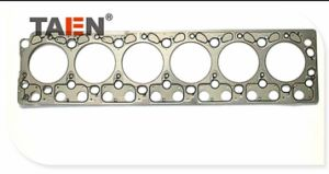 Selling Automotive Engine Head Gasket with OEM9060161120 pictures & photos