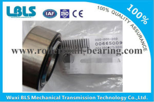 Rod End Bearing Gez 25 Es High Speed Bearings pictures & photos