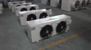 China Hot Sale Air Cooler Evaporator for Cold Room/Freezer Room pictures & photos
