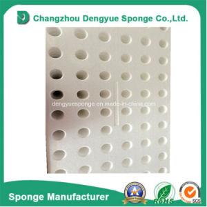 Healthy Hydroponic Sponge No Need Fertilizer Dibble Holes Save Labour pictures & photos