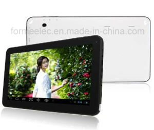"""10.1"""" 1GB8GB UMD MID Android4.4 Tablet PC A64 WiFi Bluetooth pictures & photos"""