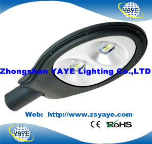 Yaye 18 (Available Watts: 12W-320W) 7200lm CREE 60W COB LED Street Light with Warranty 5 Years & Meanwell Driver pictures & photos