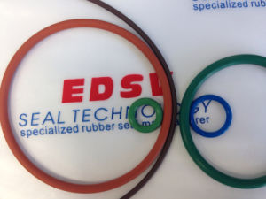 FKM FPM Viton Fluororubber O Ring/O-Rings pictures & photos