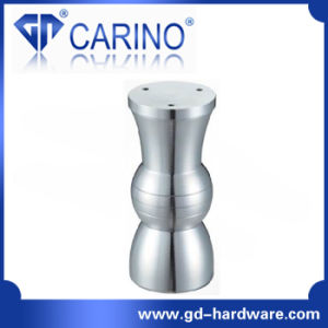 Aluminum Sofa Leg for Chair and Sofa Leg (J600) pictures & photos