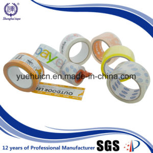 for Gift Packing Used of Box Packing Tape pictures & photos