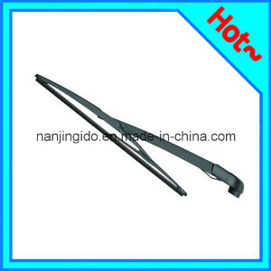 Rear Wiper Arm Set for Opel Astra G Wangon 1998-2004 pictures & photos