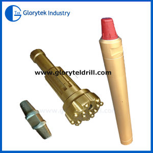 Factory Outlet API DTH Hammer pictures & photos