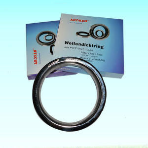 High Quality Screw Air Compressor Oil Seal pictures & photos