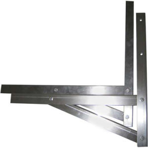 air conditioning bunnings. air conditioner brackets bunnings sydney conditioning