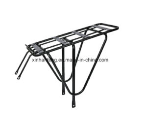 Steel Bike Rear Carrier with Competitive Price (HCR-145) pictures & photos
