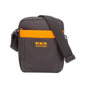 Deluxe Sport Style Brief Messenger Bag Sh-8290 pictures & photos