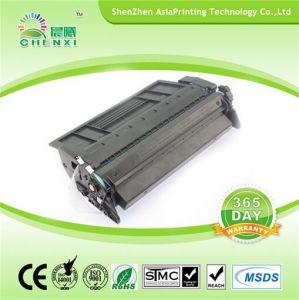 China Wholesale Printer Toner Cartridge CF226X Laser Toner Cartridge for HP pictures & photos