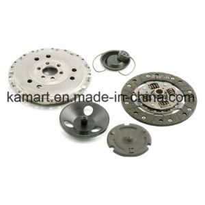 Clutch Kit OEM 621028306/621018806/K70037-02/Kf295-01