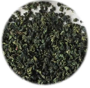 Oolong Tea Green Leaf for EU pictures & photos