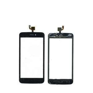 Phone Parts Touch Screen Panel for Wiko Lenny pictures & photos