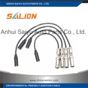 Ignition Cabel/Saprk Plug Wire for Volkswagen (SL0811)