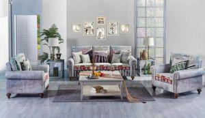 Living Room Furniture Italian Design Furniture pictures & photos