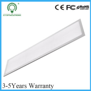 Wholesale Price LED Light Panel for Home Lighting pictures & photos