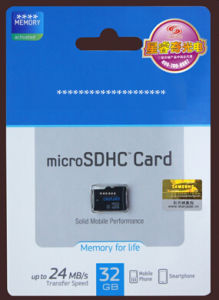 16GB 32GB 64GB 128GB 256GB 512GB U3 Evo Ultra Micro Memory SD Cards CT TF Stick Card for Smartphones pictures & photos