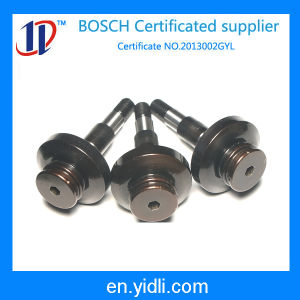 Non-Standar Parts Processing CNC Machining Turning Milling Parts