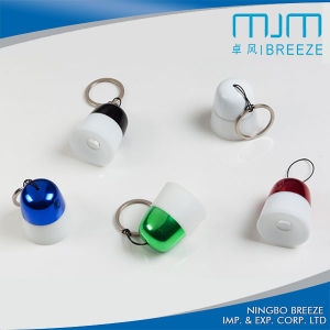 2016 New Type Pull Switch LED Lighting Mini Torch pictures & photos