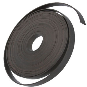 Bronze Filled PTFE Wear Bands pictures & photos