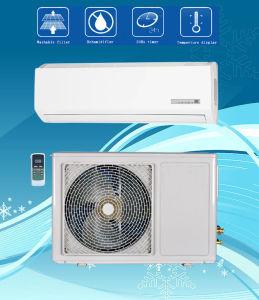 DC Air Conditioner pictures & photos