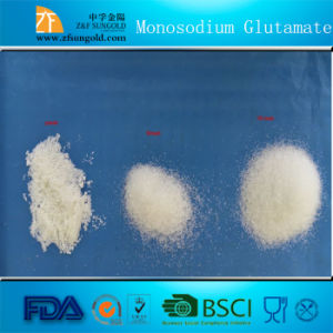 Monosodium Glutamate Food Grade Manufacturer, Hot Sell! ! !