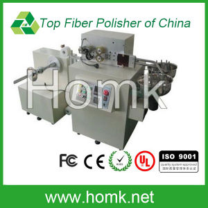 Homk Best Seller Full Automatic Cable Cutting Machine pictures & photos