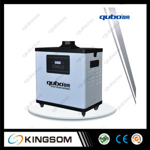 Fume Extractor, Air Purifier, Smoke Absorber Dx1001