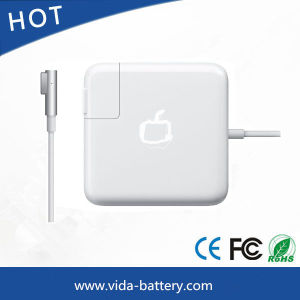 Laptop AC Adapter for Apple Magsafe 60W pictures & photos