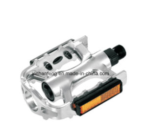 High Cost Performance Bicycle Pedal for Mountain Bike (HPD-009) pictures & photos
