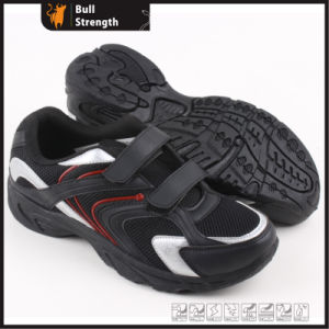 PVC Outsole Summer Outdoor Shoe (SN5318) pictures & photos