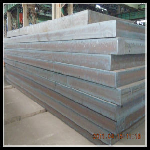 Ship Buliding Steel Plate Ah32 pictures & photos