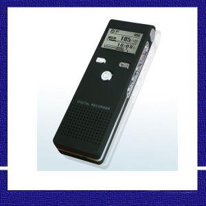 Digital Voice Recorder DVR70