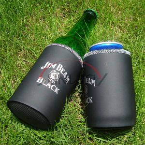 Fashionable Custom Neoprene Beer Beverage Can Cooler Stubby Holder (BC0081) pictures & photos
