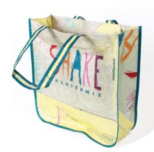 PP Non Woven Lamination Fashion Bag