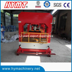 HPB-150/1010 Hydraulic Stainless Steel Plate Bending Machine pictures & photos