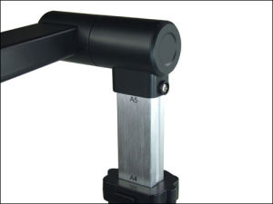 Sdk Factory API Camera Scanner for Bank Office Education pictures & photos