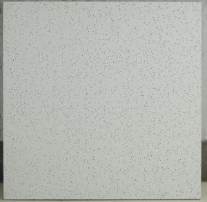 Ameidasi Mineral Fiber Board pictures & photos